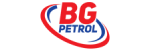 BG Akaryakıt Petrol