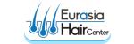Saç Ekim Merkezi-Eurasia Hair Center