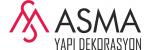 Asma Yapı Dekorasyon
