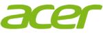 Acer Servisi Ankara