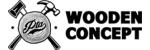 PTA Wooden Concept