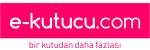 e-kutucu.com