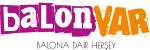 balonvar.com