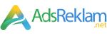 Adsreklam.net