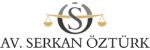 Kayseri Avukat Serkan Öztürk Boşanma Avukatı Kayseri İş Kazası Avukatı