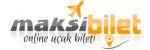 Türkiye Uçak Bileti Yurtdışı Uçak Bileti Maksi Bilet İstanbul Uçak Bileti