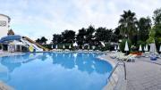 First Class Hotel Alanya