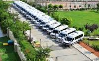 personel taşımacılığı  öğrenci taşımacılığı