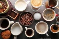 Fabrikadan Toptan Kahve Satışı